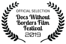 officialselection-docswithoutbordersfilmfestival-2019